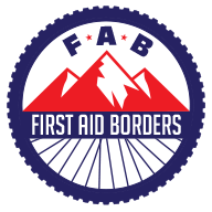 First Aid Borders